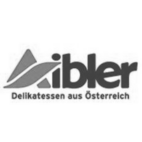 Aibler